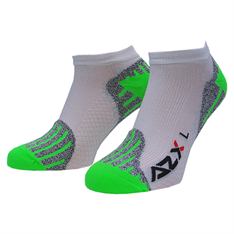 Running AZX Ultra-courte